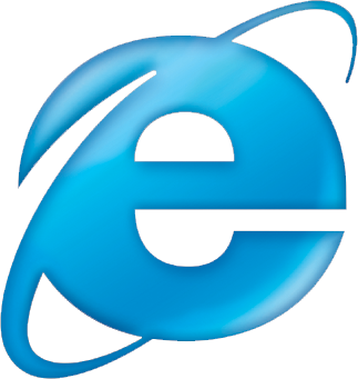 Internet Explorer 10 llegará a Windows 7 en noviembre 28