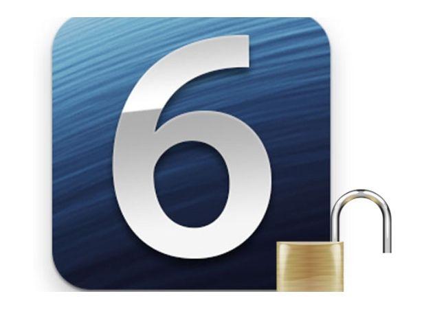 Jailbreak iOS 6 final para dispositivos pre-Apple A5