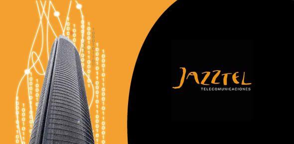 Jazztel también responde a Movistar Fusion