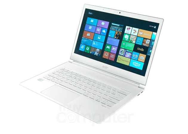 Acer Aspire S7 -1