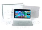 Acer Aspire S7-2