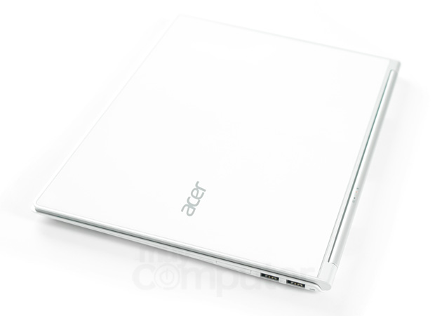 Acer Aspire S7-3