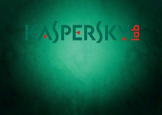 Kaspersky Lab prepara su propio sistema operativo para entornos industriales 28
