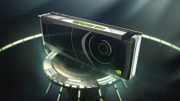 Nuevas gráficas Kepler GeForce 7xx para 2013 30