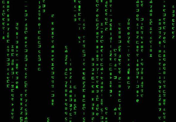 Microsoft: el 76% del software pirateado incluye malware 28