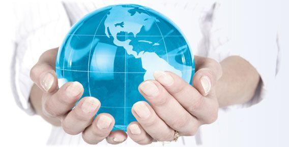 manosB 1.264 aplicaciones web de todo tipo que podrás usar gratuitamente