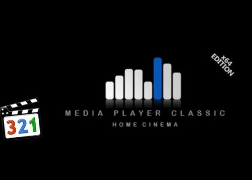 Media Player Classic Home Cinema 1.6.4 34