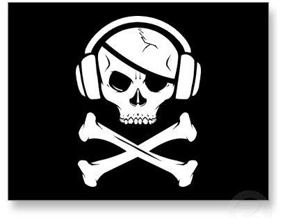 Los usuarios P2P compran un 30% más de música que los usuarios normales 29