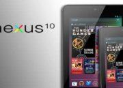 Google presenta su nuevo tablet Nexus 10 y actualiza Nexus 7 42