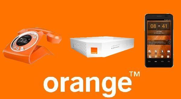 Orange podría lanzar también una contraoferta frente a Movistar Fusión 29