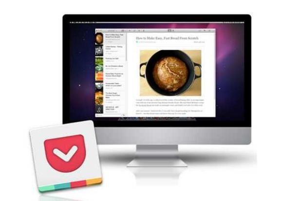 pocket-for-mac