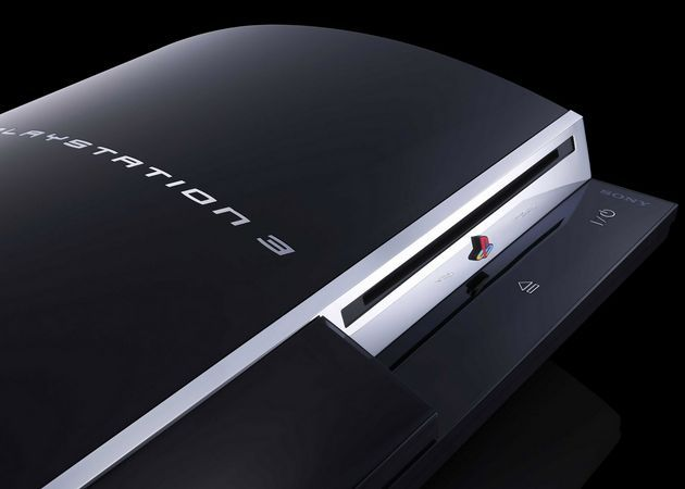 Hackean el firmware de la PlayStation 3