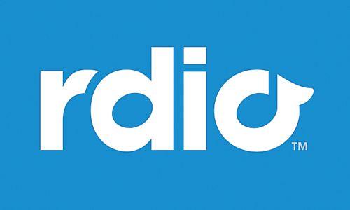 Microsoft podría comprar Rdio