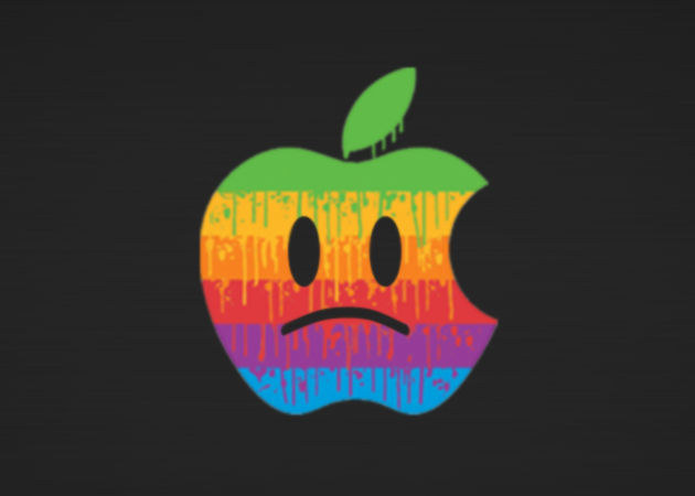 sad_apple