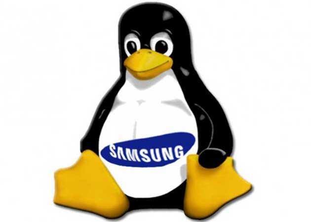 Samsung crea un nuevo sistema de ficheros para Linux 31