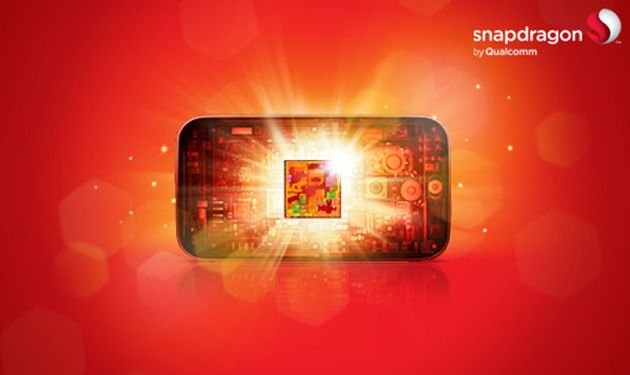 Nuevos SoCs Qualcomm Snapdragon S4 Play quad-core 30