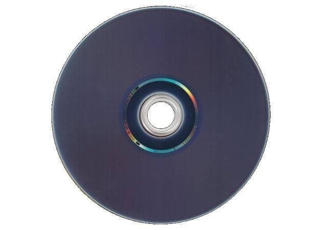 Folio Photonic anuncia discos ópticos de 1 y 2 Tbytes