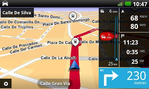 tomtom-android-2