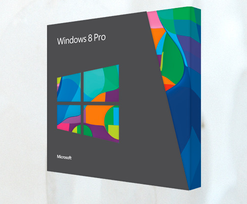 Windows 8 se vende como rosquillas, o eso parece 28