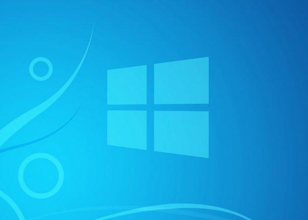 La tasa de adopción de Windows 8, cinco veces inferior a la de Windows 7 28