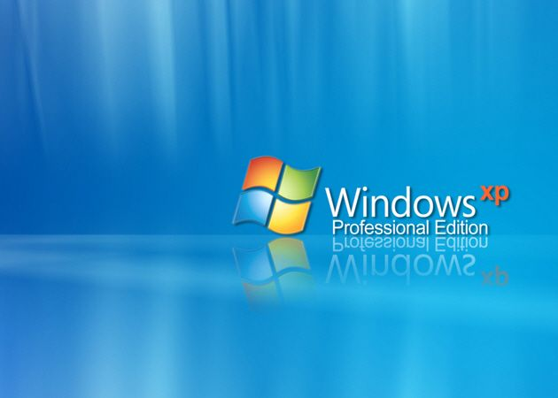 Windows XP cumple 11 años desde su lanzamiento