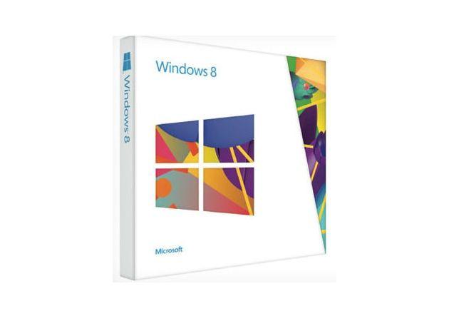 Una encuesta de Forrester Research augura que las empresas tardarán en actualizarse a Windows 8