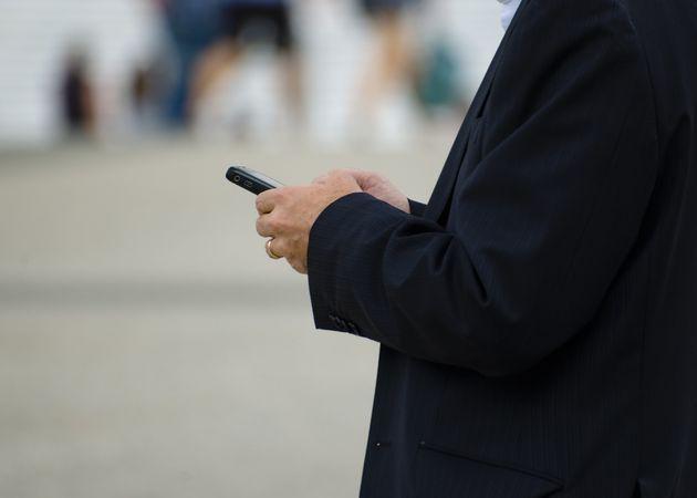 Científicos descubren cómo mejora hasta en un 1000% la conectividad WiFi 27