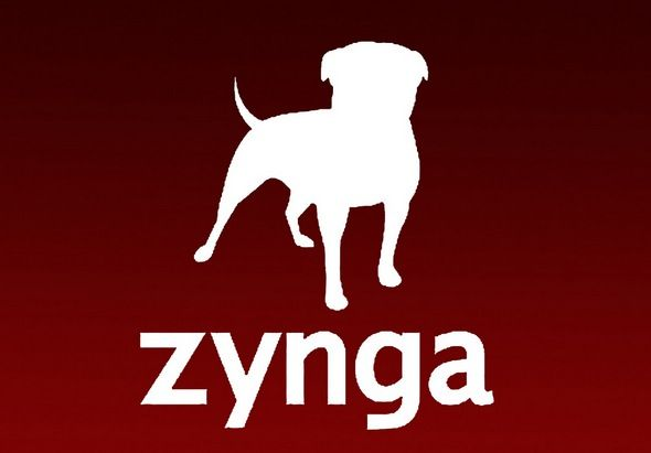 Zynga despide a más de 100 empleados… durante el evento Apple