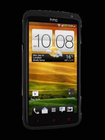 HTC One X+ 32