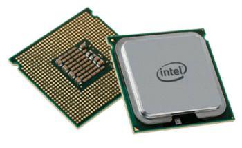 La historia de las CPUs Intel en sólo 20 procesadores 30