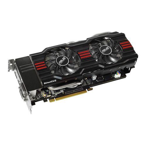 Nueva gráfica ASUS GeForce GTX 680 31
