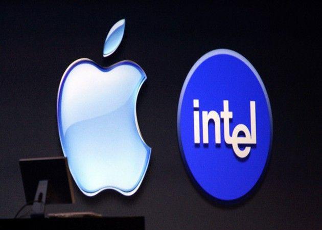 Bloomberg: Apple sustituirá Intel por ARM en los Macs 30