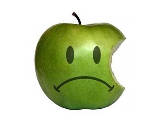 Apple deberá rectificar el mensaje de disculpa pública a Samsung 31