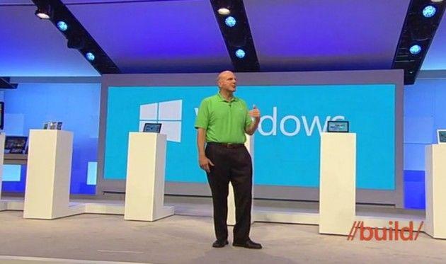Echa un ojo a las keynotes completas de Microsoft BUILD 2012 31