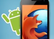 Firefox 17 para Android 28