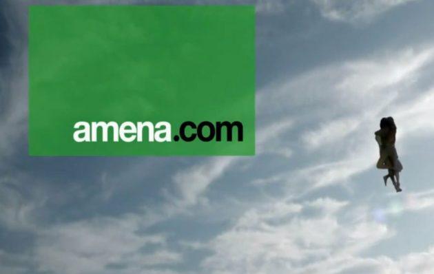 Amena lanza tarifa móvil con llamadas a 1 céntimo y 1 Gbyte por 9€ 29