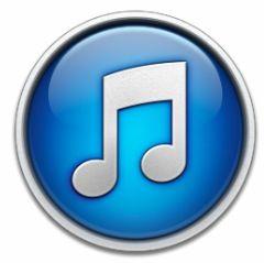 iTunes 11 32