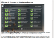 Everpad_edit