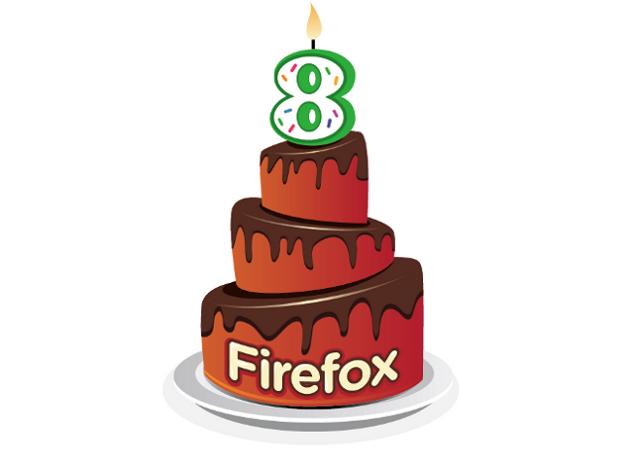 Firefox8anniversary