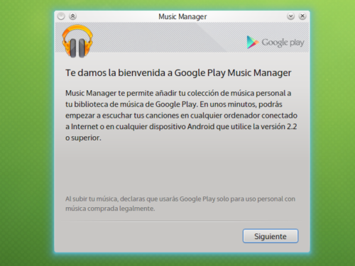 GPM 1 500x375 Google Play Music llega a España (y es increíble)