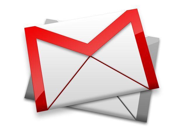 Busca mensajes en Gmail por su tamaño 29