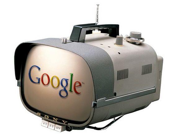 Google quiere ofrecer su propia alternativa a AirPlay, Miracast y DLNA 29