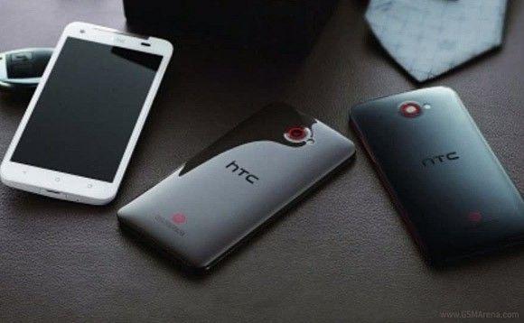 HTC DLX filtrado, smartphone Android 5 pulgadas 1.080p 30