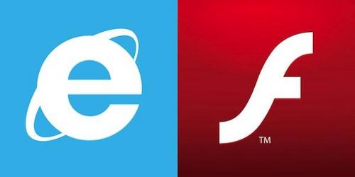 Internet-Explorer-10-Flash-Player