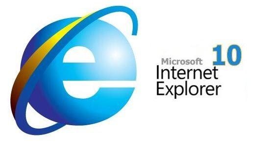 Internet Explorer 10 es el navegador más rápido sobre Windows 8, o eso dicen 29