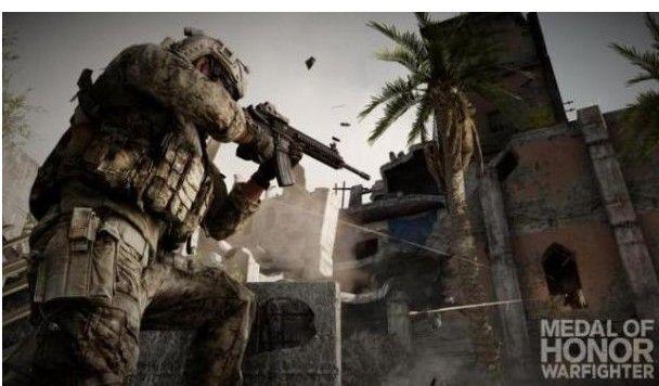 Siete Navy SEAL sancionados por colaborar en el desarrollo de videojuegos 29