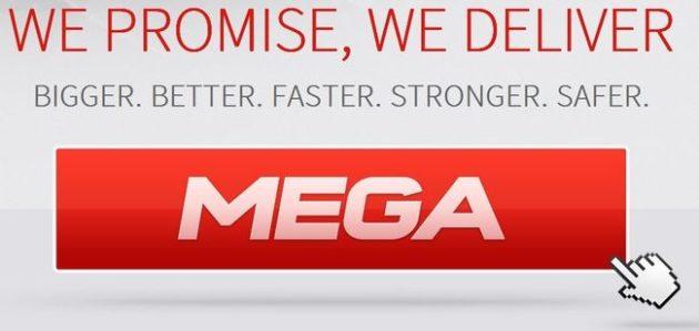 Kim Dotcom conectará el nuevo Mega a su propio cable submarino