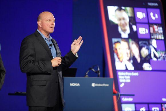 El Microsoft Phone Surface ya está en fase de prueba 31