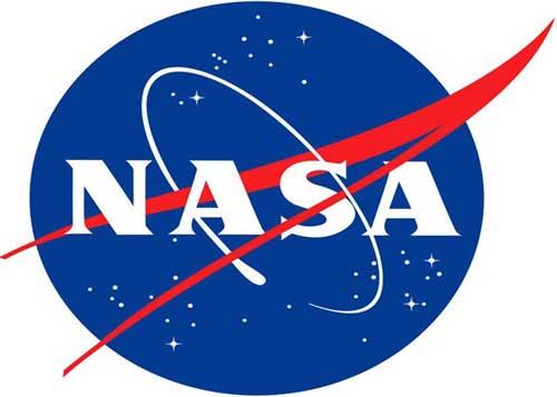 Los portátiles de la NASA ahora deben estar cifrados, ¿y antes qué? 40