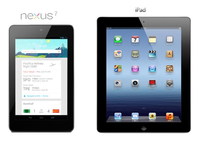 Nexus-vs-iPad